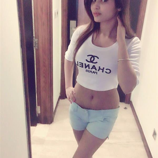 Rohiniindependent housewife college girl service